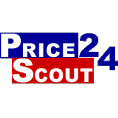 Price Scout 24