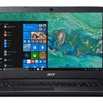 ▷ Notebook Acer Aspire 3 A315-41-R8TH 🥇Miglior prezzo e opinioni