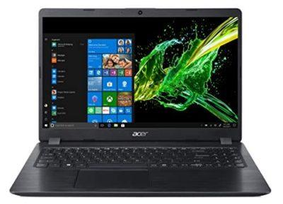 ▷ Notebook Acer Aspire 5 A515-52-3973 🥇Miglior prezzo e recensioni