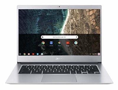 ▷ Notebook Acer Chromebook 514 CB514-1H-P83S 🥇Miglior prezzo e recensioni