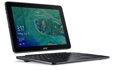 ▷ Notebook Acer One 10 S1003-15DN 🥇Miglior prezzo e opinioni