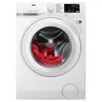 ▷ Lavatrice AEG L6FBI741 a 394.00€ ! 🥇Miglior prezzo e recensioni