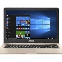 ▷ Notebook ASUS NB VIVOBOOK N580GD-DM041T 🥇Miglior prezzo e recensioni