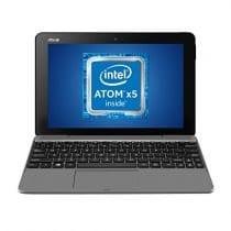 ▷ Notebook ASUS Transformer Book T101HA-GR049T 🥇Miglior prezzo e recensioni