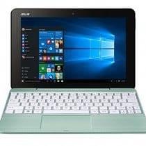▷ Notebook Asus Transformer Book T101HA-GR060T 🥇Miglior prezzo e recensioni