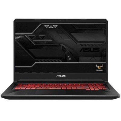 ▷ Notebook ASUS TUF FX705GE-EW104T 🥇Miglior prezzo e recensioni