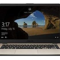 ▷ Notebook ASUS Vivobook A505ZA-BR712T 🥇Miglior prezzo e recensioni