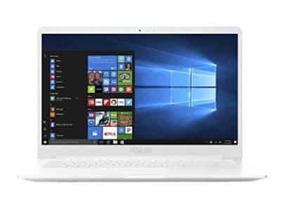▷ Notebook ASUS Vivobook A510QA-BR098T 🥇Miglior prezzo e recensioni