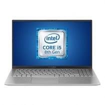 ▷ Notebook ASUS Vivobook A512FB-BR053T 🥇Miglior prezzo e recensioni