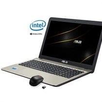 ▷ Notebook Asus VivoBook Notebook 🥇Miglior prezzo e recensioni