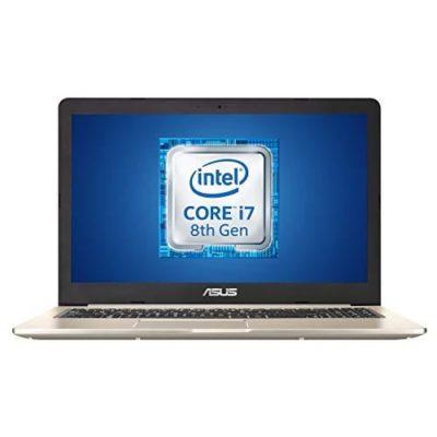 ▷ Notebook ASUS Vivobook Pro N580GD-DM054T 🥇Miglior prezzo e recensioni