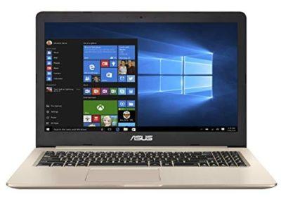 ▷ Notebook Asus Vivobook Pro N580GD-E4087T 🥇Miglior prezzo e recensioni
