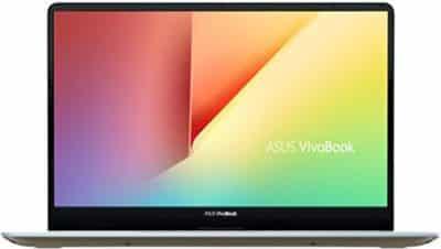 ▷ Notebook Asus Vivobook S15 S530FN-EJ086T 🥇Miglior prezzo e opinioni