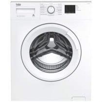 ▷ Lavatrice Beko WTX71031W a 67.53€ ! 🥇Miglior prezzo e recensioni