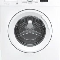 ▷ Lavatrice Beko WTX51021W a 178.45€ ! 🥇Miglior prezzo e recensioni