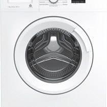 ▷ Lavatrice Beko WTX61031W a 179.57€ ! 🥇Miglior prezzo e opinioni