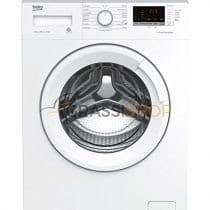 ▷ Lavatrice Beko WTX81232WI a 209.73€ ! 🥇Miglior prezzo e opinioni