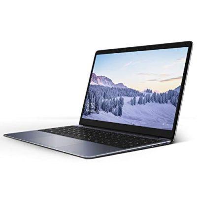 ▷ Notebook CHUWI HeroBook Ultrabook 14,1 pollici 🥇Miglior prezzo e recensioni