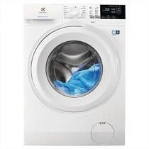 ▷ Lavatrice Electrolux EW6F482Y a 290.00€ ! 🥇Miglior prezzo e recensioni