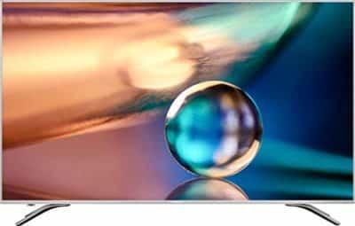 Samsung UE50NU7400U opinioni e 🥇miglior prezzo