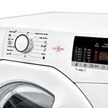 ▷ Lavatrice Hoover 14102D3-01 a 131.99€ ! 🥇Miglior prezzo e opinioni