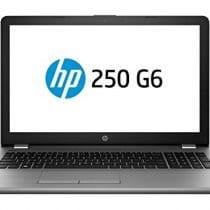 ▷ Notebook HP 250 G6 Notebook 🥇Miglior prezzo e recensioni