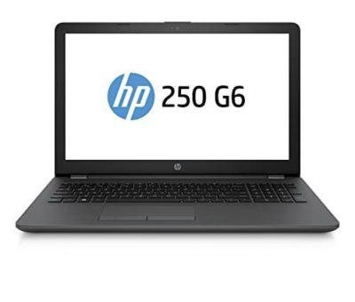 ▷ Notebook HP 250 G6 🥇Miglior prezzo e recensioni