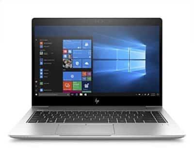 ▷ Notebook HP EliteBook 850 G5 🥇Miglior prezzo e recensioni