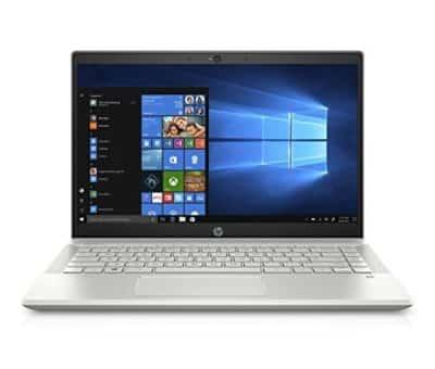 ▷ Notebook HP Pavilion 14-ce0024nl 🥇Miglior prezzo e recensioni