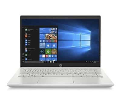 ▷ Notebook HP Pavilion 14-CE2072NL 🥇Miglior prezzo e opinioni