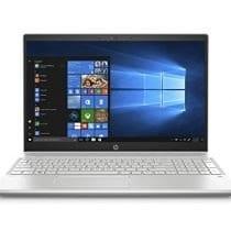 ▷ Notebook HP Pavilion 15-cs1017nl 🥇Miglior prezzo e opinioni
