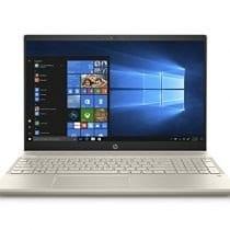 ▷ Notebook HP Pavilion 15-cw0010nl 🥇Miglior prezzo e opinioni