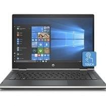 ▷ Notebook HP Pavilion x360 14-cd0015nl 🥇Miglior prezzo e opinioni