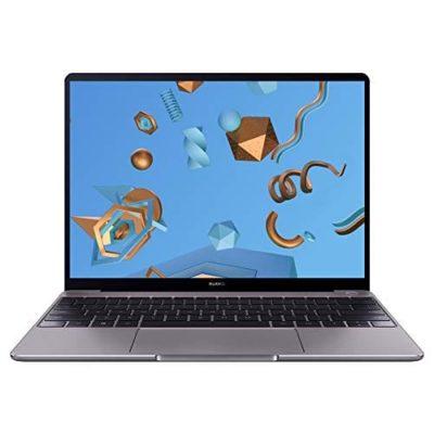 ▷ Notebook Huawei MateBook 13 🥇Miglior prezzo e recensioni