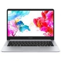 ▷ Notebook HUAWEI MateBook D 🥇Miglior prezzo e opinioni