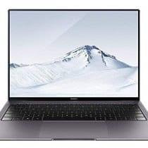 ▷ Notebook Huawei MateBook X Pro 🥇Miglior prezzo e opinioni