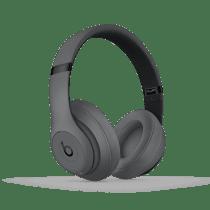 🎧Top 5 cuffie bluetooth Beats: recensioni, offerte, scegli le migliori!