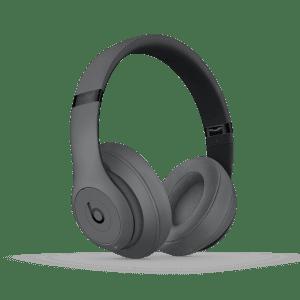 Offerte cuffie bluetooth Beats