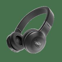 🎧Classifica cuffie bluetooth JBL: recensioni, offerte, scegli le migliori!