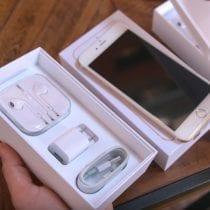 🎧Top 5 cuffie bluetooth iphone 7: alternative, offerte, scegli le migliori!