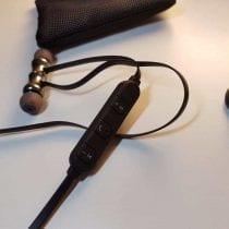 🎧Top 5 cuffie bluetooth magnetiche: recensioni, offerte, guida all' acquisto