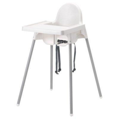 idee Antilop IKEA
