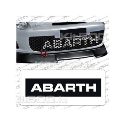 Classifica accessori 500 abarth: opinioni, offerte, guida all' acquisto di Agosto 2019