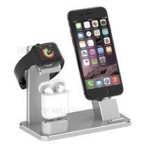 Migliori accessori apple: opinioni, offerte, guida all' acquisto di [mese]