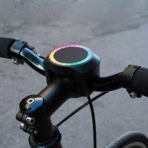 Top 5 accessori bici: recensioni, offerte, scegli il migliore di [mese]