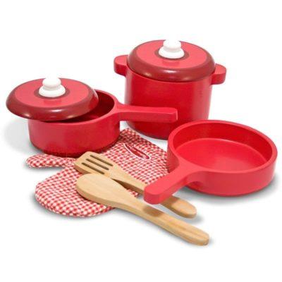 migliori accessori cucina giocattolo