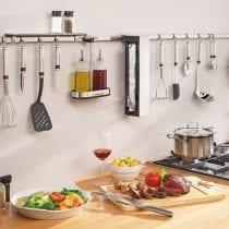 Migliori accessori da cucina: recensioni, offerte, guida all' acquisto di Giugno 2019