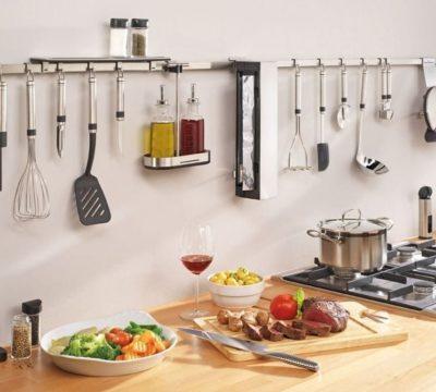 migliori accessori da cucina