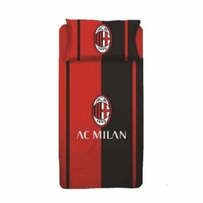 migliori accessori del Milan
