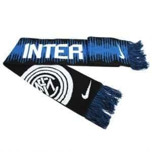 guida accessori dell' Inter